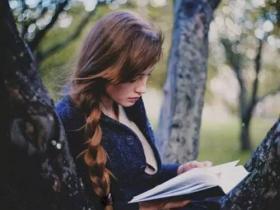 读书和不读书的女人,究竟差在哪里-李清浅