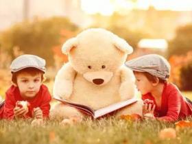 培养出适应社会的孩子是父母的终极使命-李月亮