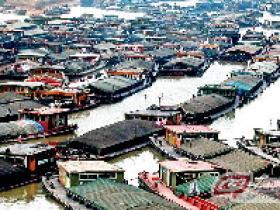 """人民画报:城市转型的""""枣庄实践""""---专访山东省枣庄市市长陈伟"""