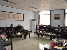 枣庄39中积极创建枣庄市信息化校园示范校(图)