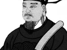 【美文欣赏】吴敬凤的杂文《由宋之问想到的》