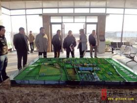 台儿庄区祥和庄园通过AAA级旅游景区评审实现产业融合发展(图)