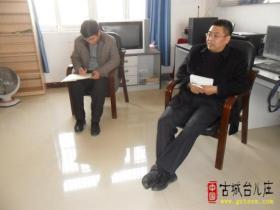 又是一年开学季——来自运办、邳庄、张山子教育综合信息
