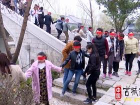 【读图】冠军团队特训营在兰祺会堂成功举办