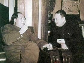 印证浴血之战 范长江和笔下的台儿庄大战