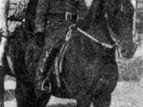 【历史上的今天】1938年3月23日 台儿庄会战开始(图)
