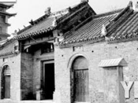 【台儿庄大捷75周年】大战故地寻访不能忘却的记忆(图)