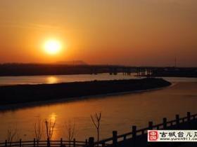 台儿庄:丰富多彩的运河文化