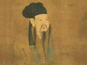 他好色、软骨头,却比苏轼更洒脱