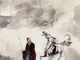 他是苏轼的偶像,发明了胡辣汤 - 棉植