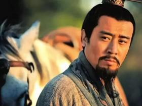 未读懂刘备的人,不足以谈人生 - 不贱少年