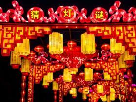 【图文】台儿庄古城:文化旅游融合令游客文化体验度满满