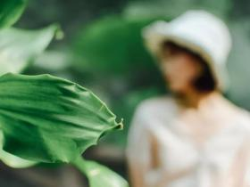 感情,不联系就会淡,不珍惜就会散 - 村上春树