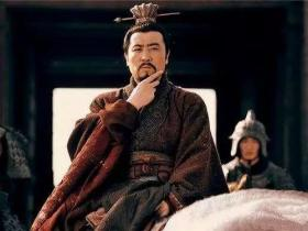 当你感到迷茫时,读一读刘备的人生 - 哈叔