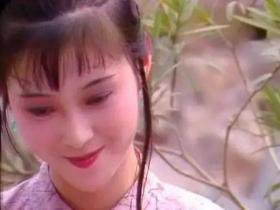 《红楼梦》里最值得学习的人,居然是她 - 婉兮