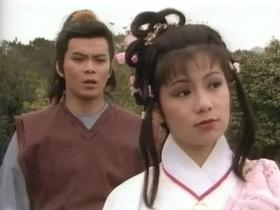 郭靖&黄蓉丨这样的男人,才是真的爱你-心阅阅
