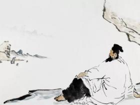苏轼之母   善良的妻子,是一个家庭最大的财富-宋清辞