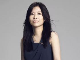 张小娴丨65岁以后,才是中年 - 张梓夕