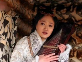 蔡文姬 | 懂得这一点的女人,谁娶她都很赚 - 三尺晴