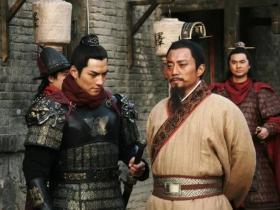 """《水浒传》里,隐藏着的4条社会""""潜规则""""- 锅主"""
