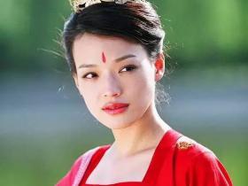 红拂夜奔丨女人最大的贵人,是自己 - 锅主