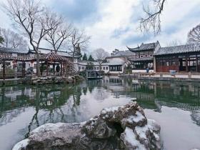 知名度超越省会的中华城市Top5 青岛厦门桂林谁第一?