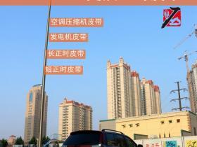 【石头】大红鹰柒万公里更换正时皮带#百图全程记录