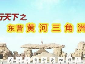 狮行天下之黄河三角洲动物园