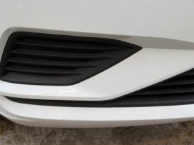2017新捷达,第一辆车