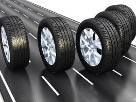 如何减少轮胎磨损