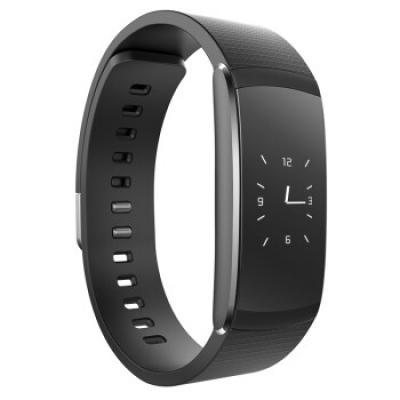 埃微 蛋卷手环 智能手表 心率手环