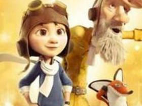 外媒编造中国抵制引进童书
