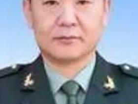 潘良时卸任北京常委