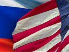 美大使称美国将重居领导地位