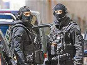 俄专家:恐怖主义欧洲已成常态