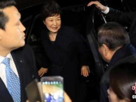 韩检方对干政案双轨调查