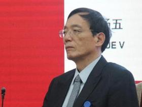 刘世锦:房地产税还是要出的