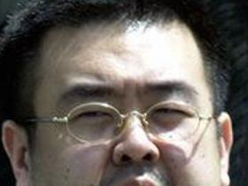 大马解除朝鲜公民离境禁令