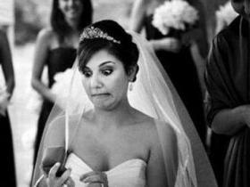 婚礼新娘新郎落水状告婚庆