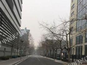 北京今日能见度不佳明天迎雨