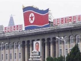 朝鲜铀浓缩设施被指扩大一倍
