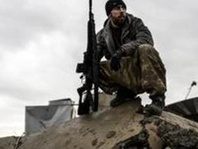 美主持召开打击IS部长级会议