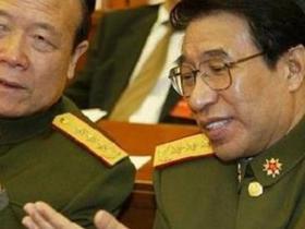 媒体:郭徐下台前推三阻四