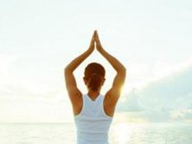 云南民族大学首招瑜伽硕士