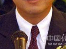 林少春任广东省常务副省长