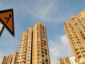 广州限卖新购房:2年才可转让