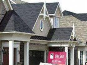 多伦多将出台房屋空置税