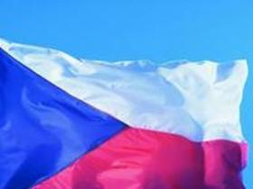 捷克大使因妻发批评言论被撤