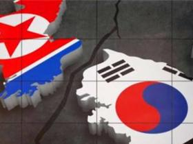 朝鲜要求韩国送还被女公民