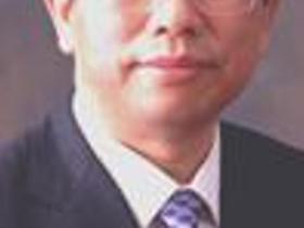 刘家义担任山东省委书记
